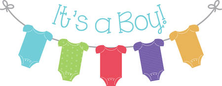 infants: This design is great to make unique gifts for infants, newborns,  toddlers  on bodysuits, layettes, diaper covers, baby t-shirts, hats, bibs  more!