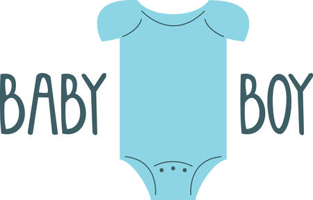 This design is great to make unique gifts for infants, newborns,  toddlers  on bodysuits, layettes, diaper covers, baby t-shirts, hats, bibs  more!