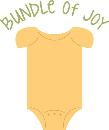 toddlers: This design is great to make unique gifts for infants, newborns,  toddlers  on bodysuits, layettes, diaper covers, baby t-shirts, hats, bibs  more!