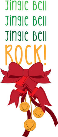 Scoprite lo splendore del Natale con questo design su maglioni, felpe e altri progetti per le vacanze! Archivio Fotografico - 50177966
