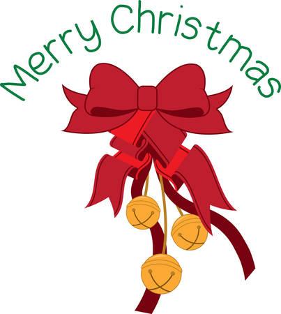 Scoprite lo splendore del Natale con questo design su maglioni, felpe e altri progetti per le vacanze! Archivio Fotografico - 50177939