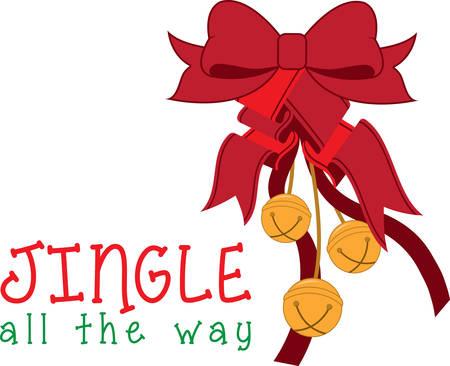 Scoprite lo splendore del Natale con questo design su maglioni, felpe e altri progetti per le vacanze! Archivio Fotografico - 50177940