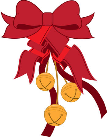 Scoprite lo splendore del Natale con questo design su maglioni, felpe e altri progetti per le vacanze! Archivio Fotografico - 50177941
