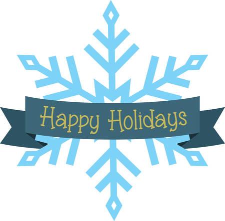 Scoprite lo splendore del Natale con questo design su maglioni, felpe e altri progetti per le vacanze! Archivio Fotografico - 50177888