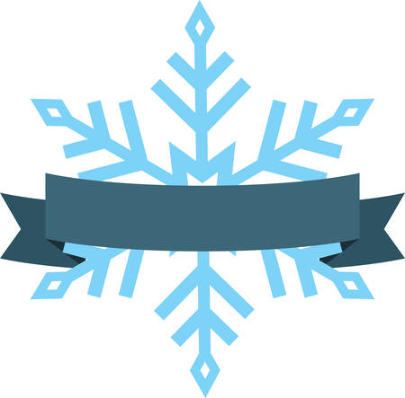 Scoprite lo splendore del Natale con questo design su maglioni, felpe e altri progetti per le vacanze! Archivio Fotografico - 50177891