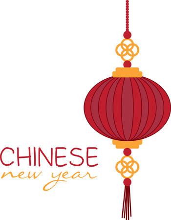 健康と元気に乾杯!愛する人のためカクテル ナプキンと個人化されたギフトのこの完璧なデザインと中国の旧正月でのリング!