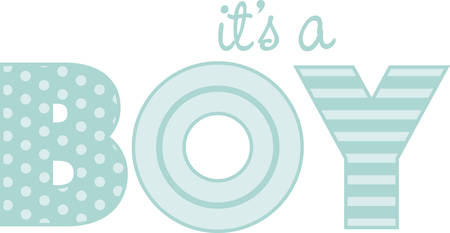 bibs: This design is great to make unique gifts for infants, newborns and toddlers on bodysuits, layettes, diaper covers, baby shirts, hats, bibs and more.