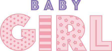 乳幼児: この設計は、乳児、新生児、ボディスーツ、新生児用品、おむつカバー、ベビー t シャツ、帽子、よだれかけ、幼児のためのユニークなギフトを作