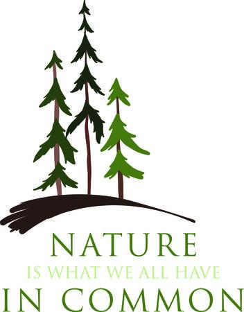 Maak elke dag een aarde dag met deze milieuvriendelijke ontwerp op herbruikbare kruidenierswinkeltotalisators, sweatshirts, en andere giften.