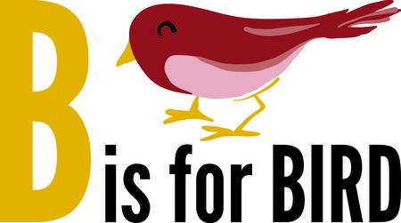 Maak een show-stoppen jassen, tafellopers, en accessoires met deze betoverende vogel ontwerp!