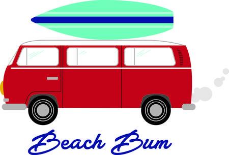 Hangen los en geniet van mijl lange stukken van witte branding, zand, golven en zeevogels met dit ontwerp op het strand tassen, handdoeken, t-shirts en nog veel meer!