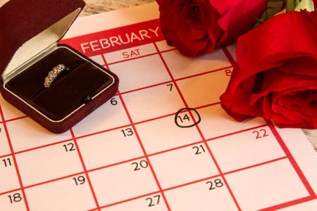 happyness: Valentine Day, celebrating romance and happyness