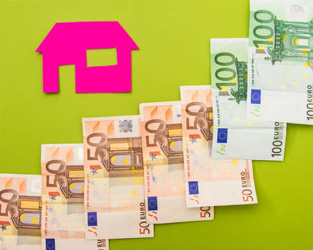 investment real state: El aumento de costo de propiedad