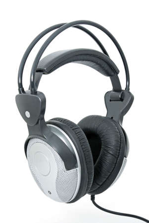 aural: Stereo headphones for listening of qualitative music