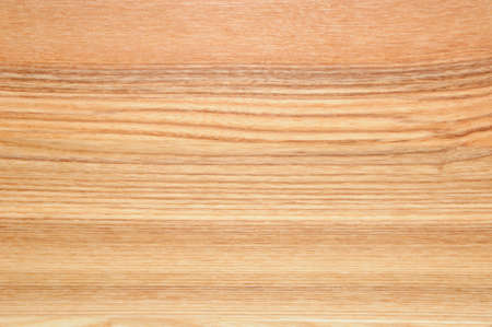 caoutchouc: A combined pressed board from an oak, an ash-tree and other breeds of a wood Stock Photo