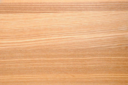 caoutchouc: A high-quality, combined, pressed board from an oak, an ash-tree and other breeds of a wood