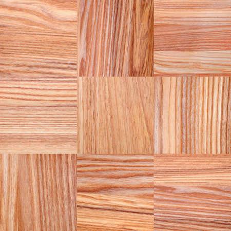 combined: De alta calidad, la madera combinada. Collage. Foto de archivo