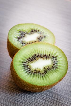 Kiwi Fruit Arrangement