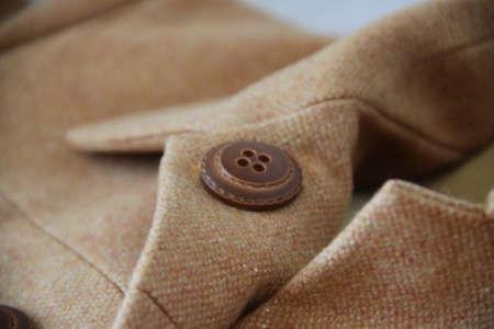 brown texture Фото со стока
