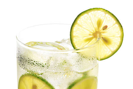 flavours: Flavor water with Sudachi
