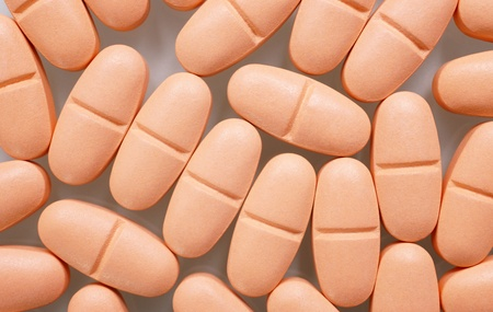 Tabletki makro-medycyna i pojÄ™cia opieki zdrowotnej