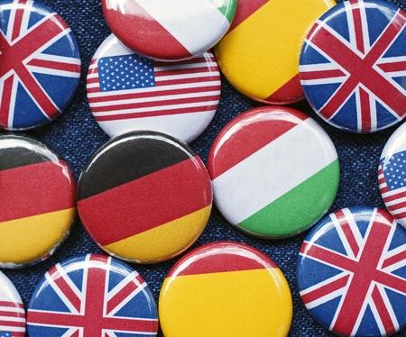 negocios internacionales: International Business