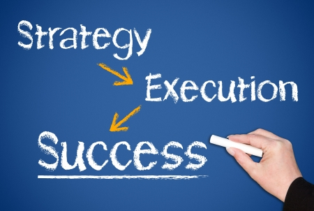 Success Stock Photo - 17982139