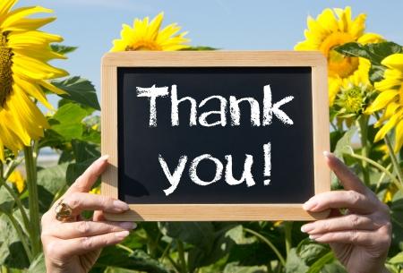 merci: Merci Banque d'images