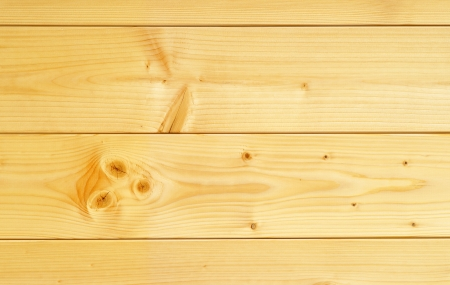 imperfection: Timber Wood