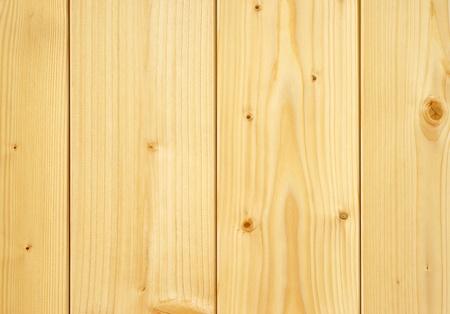 Timber Wood Background photo