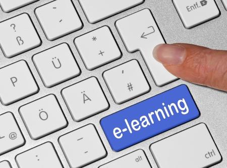 worldwideweb: e-learning