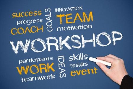workshop seminar: Workshop