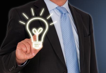 marketingplan: Ideas and Innovation