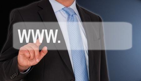 worldwide web: World Wide Web
