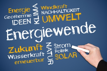 에너지 전환 스톡 콘텐츠