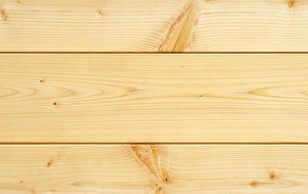 Timber Wood photo