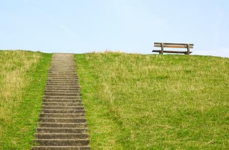 Relaks w przyrodzie