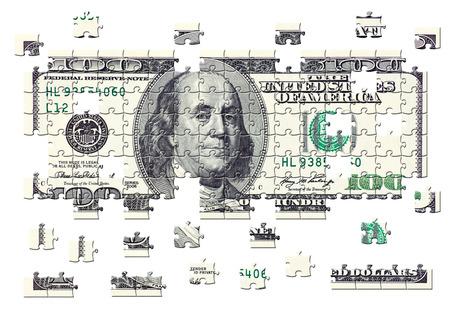 onehundred: Hundred Dollar