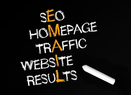 worldwideweb: EMAIL - Business Concept Stock Photo