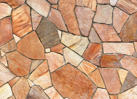 paving stone: Stone Background