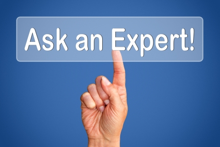 warranty questions: Ask an Expert