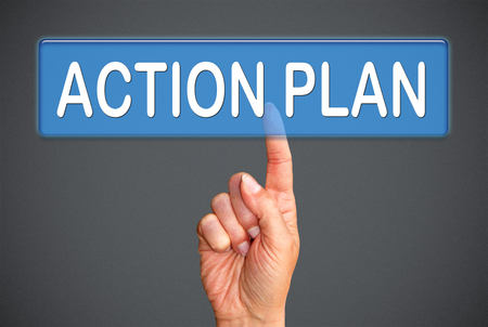plan de accion: Plan de acci�n