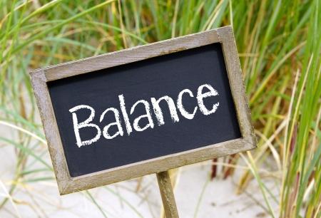 psique: Equilibrio