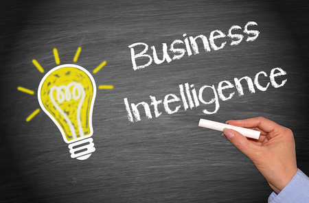 knowhow: Business Intelligence