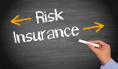 Insurance and Risk photo