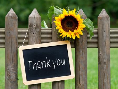 amabilidad: Gracias