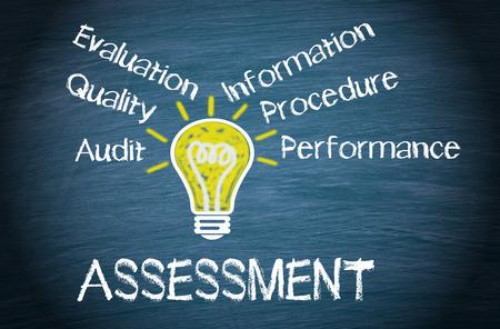 Ocena - Koncepcja Biznesowa