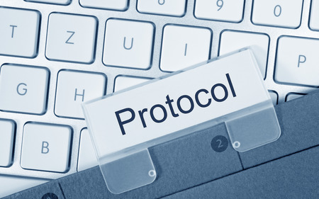 committee: Protocol