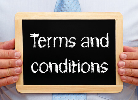 feltételek: Általános Szerződési Feltételek