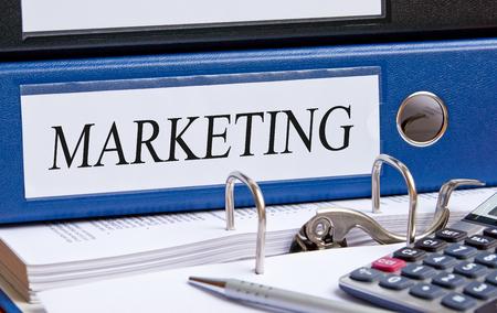 marketingplan: Marketing Stock Photo